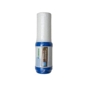 Картридж для очистки воды КОМБИ-10