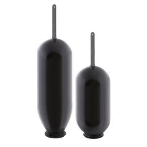 Мембрана гидроаккумулятора 60/80/100 л. (EPDM) D.90