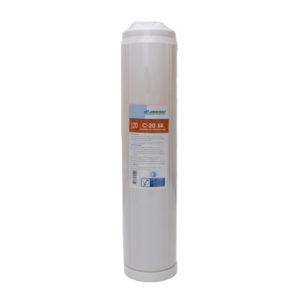 Картридж для очистки воды С-20 ББ